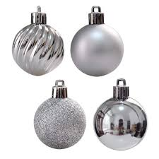 top 10 best silver ornaments 2017 heavy