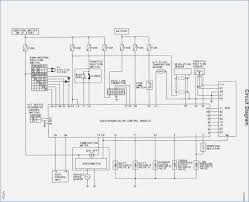 fancy sr20 wiring diagram adornment electrical chart ideas