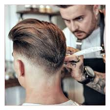 mens hairstyles for thick and receding hairline and cute