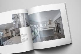 Spacious Design by C4 U2014 Principle