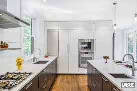 Boston Kitchen Cabinets European Kitchen Cabinets For Your Renovation