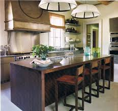 kitchen fantastic kitchen island ideas with stove top with red