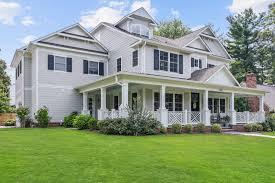 house with a wrap around porch this week u0027s open houses lauren davis team bethesda edgemoor