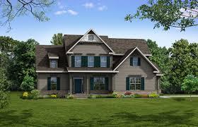 estate homes on lake wylie charlotte nc estate homes