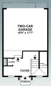 Where Can I Find Blueprints For My House Frame Our House Blueprints For Basement Art Basement