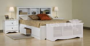 Bedroom Collections In White Energetic Queen Size Bedroom Sets Chocoaddicts Com