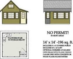 incredible 9 small house plans under 200 sq ft mistys 400 sq ft