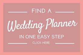 Cheap Wedding Planners Plan A Wedding In France And Save Money Weddings Abroad Guide