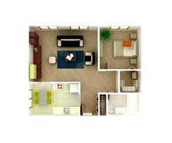 create your own dream house build your own house games stunning build your own dream house how