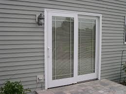 Menards Bed Frame Patio Menards Patio Doors Home Designs Ideas