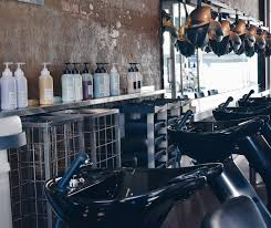 where can i find a hair salon in new baltimore mi that does black hair chic funky hairdressers brisbane hair by the collective