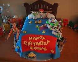 story birthday cake birthday cake contest babble