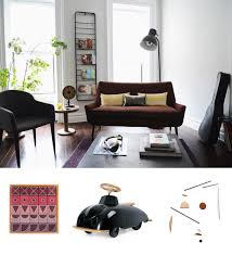 home polish adult approved kid friendly home design from homepolish nursery