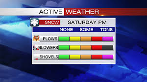 2 worse better timing wtnh connecticut news