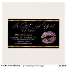 Zazzle Business Card Template 223 Best Business Cards And More Zazzle Com Images On Pinterest
