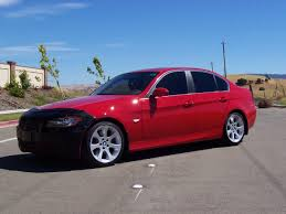 please vote bra on redfirebeemer u0027s e90