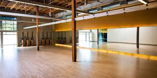 palo alto gym yoga palo alto fitness club palo alto equinox