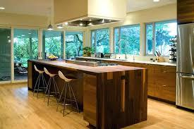 kitchen islands with cooktops kitchen kitchen islands with cooktops kitchen island with stove
