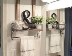 Bathroom Decorating Idea Marvelous 21 Small Bathroom Decorating Ideas In Photos Home