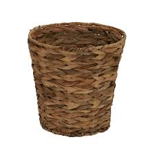 wedding bathroom basket ideas shop amazon com wastebaskets