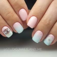 unique nail art designs 2017 the best images creative ideas