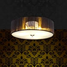 Led Esszimmerlampe Dimmbar Led Lampe Decke Suchergebnis Auf Amazon De Für Led Beleuchtung