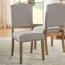 Reclaimed Wood Chairs Reclaimed Wood Dining Chairs Birch