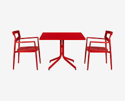 travertine dining table and chairs dining room square dining table chairs with travertine dining