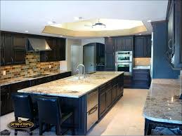 single wide mobile home kitchen remodel ideas mobile home renovation ideas surprising manufactured home kitchen