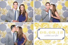 wedding photo booth backdrop real e i wedding natalie bob s photobooth backdrop engaged