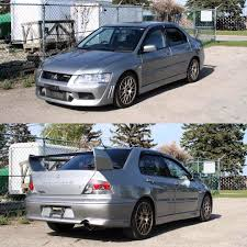 mitsubishi lancer jdm 2002 images and videos tagged with jdmmitsubishi on instagram imgrid