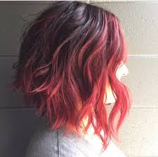 do or dye hair studio 73 photos u0026 84 reviews hair salons