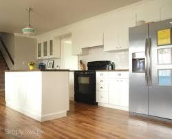 Design My Kitchen by Kitchen Simply Swider
