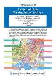 different types of building plans 001050453 150107121811 conversion gate01 thumbnail 4 jpg cb u003d1420633245