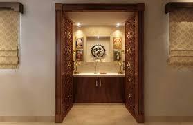 best pooja room interior design ideas ideas interior design