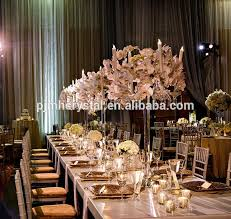 list manufacturers of wedding crystal candelabra centerpieces buy