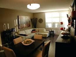 living room dining room ideas dining and living room combo design discover thousands of images
