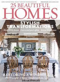 beautiful homes magazine 25 beautiful homes june 2017 free pdf magazine download