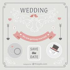 wedding backdrop vector free 233 best wedding images on marriage drawings and