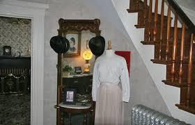Lizzie Borden Bed And Breakfast Lizzie Hauntings Lizzie Borden Haunted House Hauntedhouses Com