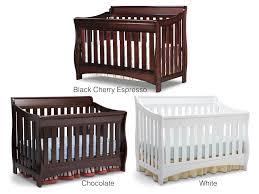 Rockland Convertible Crib by Drop Side Crib Repair Kit Creative Ideas Of Baby Cribs