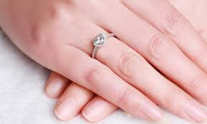 ring meaning the meaning of rings for every finger engagement and baunat