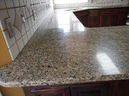 new venetian gold granite charlotte granite countertops charlotte new venetian gold 4 8 13