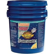 paint u0026 painting supplies u003e sealers waterproofers u0026 preservatives