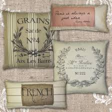 lavender fields a lifestyle store love french country style for