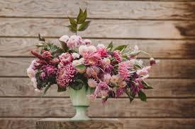 mums flower top tips for arranging mums flower magazine