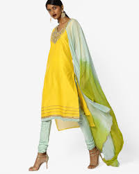21 plain churidhar color combinations look stylish u2022 keep