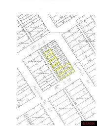 local real estate homes for sale u2014 new ulm mn u2014 coldwell banker