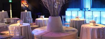 party rentals westchester ny display furniture party rentals ct westchester ny boston ma