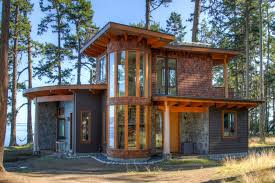 a frame style house plans small timber frame home plans fresh amazing timber frame house